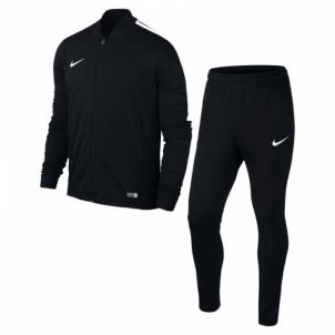 Vyriškas sportinis kostiumas Nike ACADEMY16 TRACKSUIT 2 808757-010 Vyriški sportiniai kostiumai