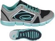 Vyriški bėgimo bateliai Spokey EON, 39 dydis Running shoes