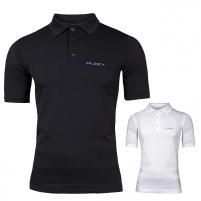 Vyriški polo marškinėliai Brubeck PRESTIGE
