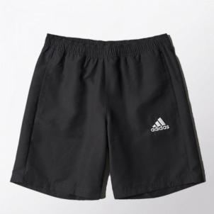 Vyriški šortai adidas Core 15 Mens swimming trunks/shorts