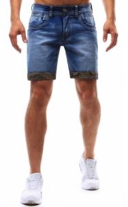 Vyriški šortai Aidric Mens swimming trunks/shorts