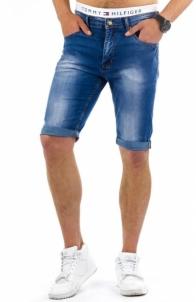Vyriški šortai Berkel Mens swimming trunks/shorts