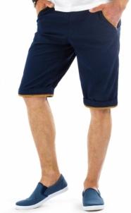 Vyriški šortai Gibs (Tamsiai mėlyni) Mens swimming trunks/shorts
