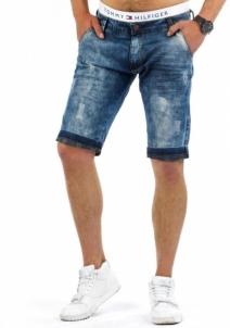 Vyriški šortai Maui Mens swimming trunks/shorts