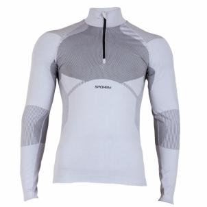 Vyriški termo marškinėliai BIWINTER II, M/L