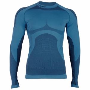Vyriški termo marškinėliai GIBSON, M/L