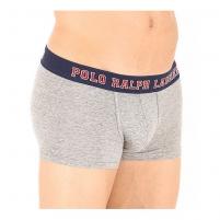 Vyriškos kelnaitės Ralph Lauren Polo  Trunk 251UTRUN-B6598-AB200 (Dydis: XL) Vyriškos kelnaitės