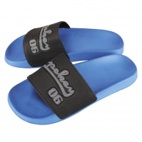 Male beach slippers LANSER Water shoes
