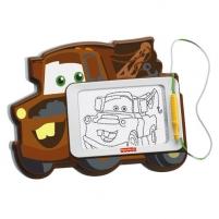 W0381 / W079 Тачки 2. Дисплей для рисования