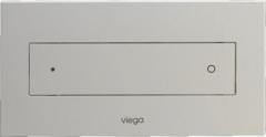 WC klavišas VISIGN FOR STYLE 12 plastic/pergamon Potinkinės systems
