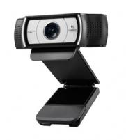 Web kamera Logitech C930e, Full HD 1080p, Zoom 4X, Autofokusas Internetinės kameros
