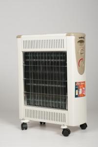 Wellmo WH2000 mobilus šildytuvas Konvekciniai šildytuvai