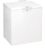 Šaldymo dėžė Whirlpool WH 2010 A+E