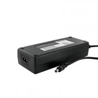 Whitenergy LED juostų maitinimo šaltinis 120W | 12V DC | 10A | vidinis