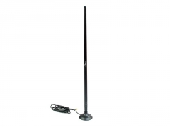 WiFi antena 12 Media-Tech 12dBi