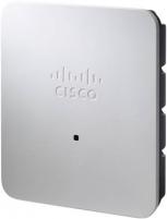 Wireless LAN įrenginys Cisco WAP571E Wireless-AC/N Dual Radio Outdoor Wireless Access Point