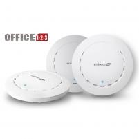 Wireless LAN įrenginys Edimax Office Wi-Fi System