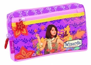 Wizards Waverly 50140 penalas Vēstuļpapīra kids