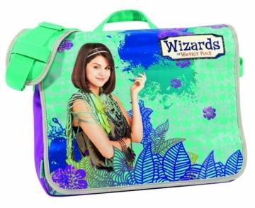 Wizards Waverly rankinė 0136