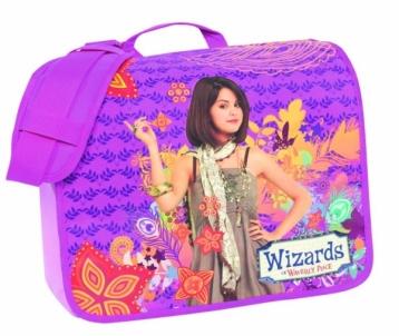 Wizards Waverly rankinė 0140