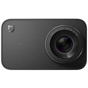 Xiaomi Mi Veiksmo Kamera 4K BAL Autoregistratoriai