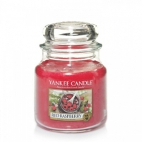 "Yankee Candle kvepianti žvakė ""Soft Blanket"", 411 g. Kvapai namams"