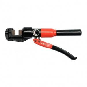 Yato YT-22870 Hydraulic tools