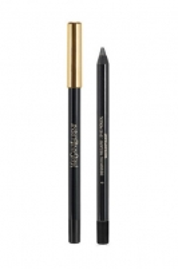 Yves Saint Laurent Eye Pencil Cosmetic 1,2g (Velvet Black) Akių pieštukai ir kontūrai