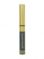 Yves Saint Laurent Eyeliner Baby Doll Cosmetic 3ml Akių pieštukai ir kontūrai