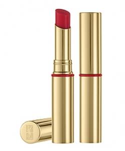 Yves Saint Laurent Gloss Volupte Lip Stick SPF9 No.3 Cosmetic 2g Lūpų dažai