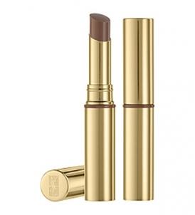 Yves Saint Laurent Gloss Volupte Lip Stick SPF9 No.5 Cosmetic 2g Lūpų dažai