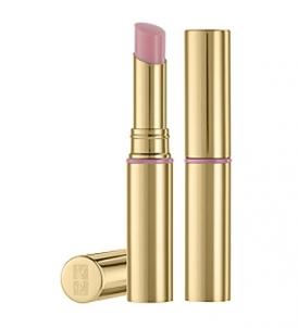 Yves Saint Laurent Gloss Volupte Lip Stick SPF9 No.6 Cosmetic 2g Lūpų dažai