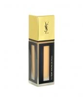 Yves Saint Laurent Le Teint Encre De Peau Fusion Ink Foundation SPF18 Cosmetic 25ml Makiažo pagrindas veidui