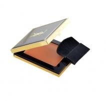 Yves Saint Laurent Les Sahariennes Healthy Glow Balm Powder Cosmetic 9g Pudra veidui