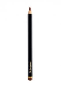 Yves Saint Laurent Lip Liner Cosmetic 1,11g 13 Nude Beige Lūpų pieštukai