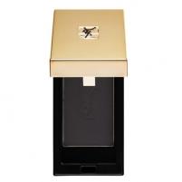 Yves Saint Laurent Long-lasting eye shadow Couture Mono 2.8 g Šešėliai akims