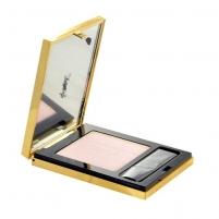 Yves Saint Laurent Palette Lumiere De Jour Pressed Powder Cosmetic 8,g Pudra veidui