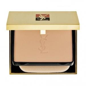 Yves Saint Laurent Pure Lip Gloss Cosmetic 6ml (Shade 3) Pudra veidui