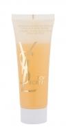 Yves Saint Laurent Top Secrets Exfoliator Cosmetic 75ml Kūno kremai, losjonai