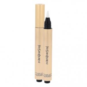 Yves Saint Laurent Touche Eclat Collector Cosmetic 2,5ml Nr.1,5 Maskuojamosios priemonės veidui