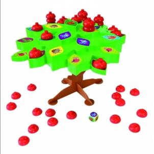 Žaidimas Simba G&M Tricky Tree