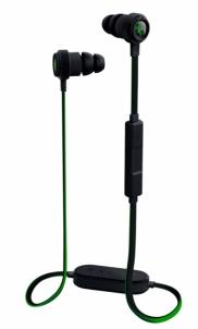 Žaidimų ausinės Razer Hammerhead Bluetooth Belaidės, bluetooth ausinės