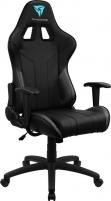 Žaidimų kėdė Aerocool THUNDER3X EC3 AIR Juoda