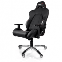 Žaidimų kėdė AKracing PREMIUM Gaming Chair Jaunuolio kėdės