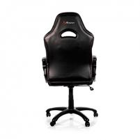 Žaidimų kėdė Arozzi Enzo Gaming Chair - Red Arozzi Jaunuolio kėdės