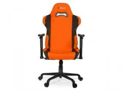 Žaidimų kėdė Arozzi Torretta - oranžinė