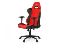 Žaidimų kėdė Arozzi Torretta - raudona