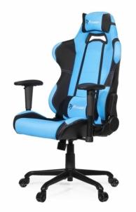 Žaidimų kėdė Arozzi Torretta, Azure