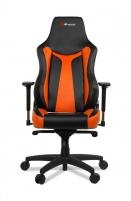 Žaidimų kėdė Arozzi Vernazza, Oranžinė