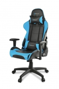 Žaidimų kėdė Arozzi Verona V2 Mėlyna
